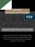Standar ASP.pptx