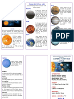 362420521-228969990-Triptico-Sistema-Solar-Aldahir.docx