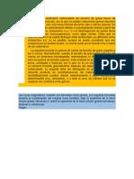 consultas informe.docx