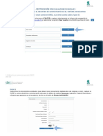 ManualGlobal.pdf