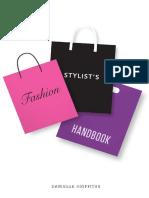 Griffiths D.-Fashion Stylist's Handbook.pdf