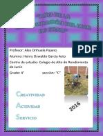 Henry Oswado Garcia Asto.docx