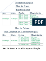 foros 2parcial