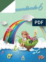 caliaprendiendo 6.pdf
