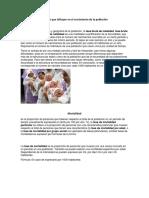 factores que influyen en el crecimiento de la población.docx