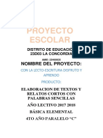 PROYECTO FLOR 2018.docx