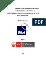 evap_gilat_APURIMAC.pdf