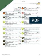 Completa.pdf