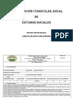 P C A  EESS  9 - 17 1 (1).docx