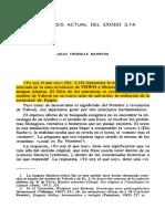 YO SOY ex 314.pdf