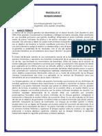 PRACTICA 12 Ortodoncia