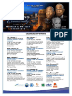 1-29-19_BHM Calendar of Events (00000002).pdf