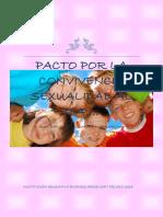 PROYECTO CONVIVENCIA 2018 sexto.docx