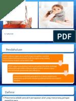 Pneumonia_PPT.pptx