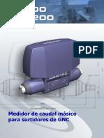 Medidor Endress TI00098DEN_1416