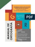 Proyecto Manual de Ortografìa.pdf