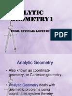 Analytic_Geometry_1.pdf