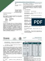 DISEÑO_INTRO12.pdf