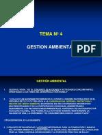 Tema 5 - Gestion Ambiental-final