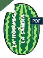 Hormiga-y-Sandia.pdf