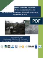 Evaluacion_de_danos_y_perdidas_AGATHA_Y_PACAYA_oct_8_2010.pdf