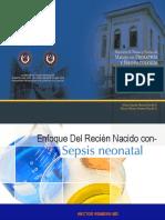 Sepsis_Neonatal_ corto-16.pdf
