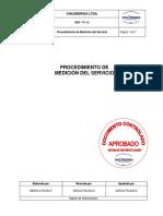 RE-20A Plan de Capacitacion 2