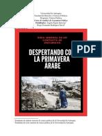 Análisis Coyuntura Política Siria.docx