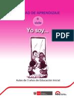 yo-soy[1].pdf
