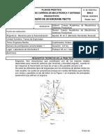 Práctica MA6.0 (1).docx