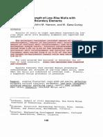 1977-ACI-Barda-Assessment.pdf