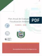 5116_plan.pdf