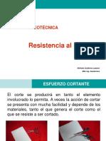 24 Resistencia Cortante-B