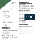 formulario regresion simple y multiple.docx
