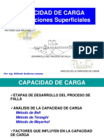 A18_C11_capacidad de Carga (1)