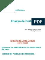 23_ensayo de CorteDirecto-A