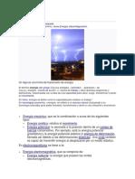 Energía expo leo.docx