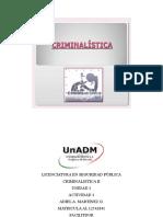 SCRI2_U1_A1_ADMG.docx