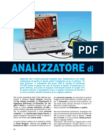 oscillo2.pdf