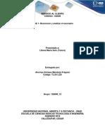Fase 1- Reconocer y analizar el escenario JhonnysMendoza.docx