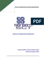 MANUAL DE FRASEOLOGIA AERONAUTICA 2005 Bibliografia 3.pdf