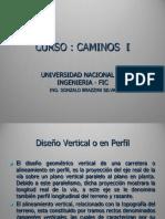 CAMINOS_I_-_PARTE_FIANAL_-_2014.pdf