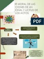 DEONTOLOGIA  COMPLETO.pptx