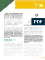 0400221549046153998-6VPRV2_FIS_C05.pdf