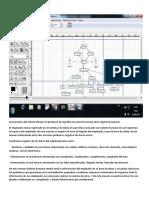DiagramaGpsoftware
