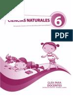 GUIA-DEL-DOCENTE-NATURALES-6to.pdf