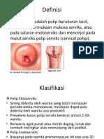 polip serviks.pptx