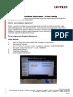 Admin - Gradation Adjustment (1)