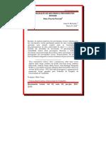 McCARTHY, J.; ZALD, M. Mobilização.pdf
