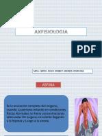 AFIXIOLOGIA.pptx